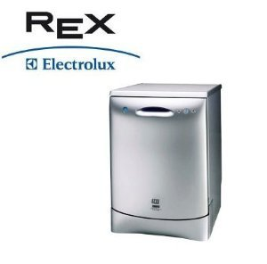 RBN900 IZZI REX Electrolux Dishwasher: Amazon.de: Elektronik