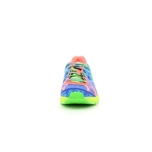 Asics ,  Scarpe da corsa Uomo - multicolore
