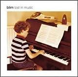 Lost in Music [Vinyl]