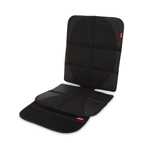 Diono Ultra Mat Protection de Siège Noir on sale