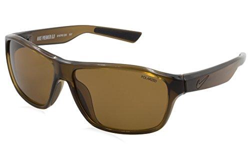 Nike Premier 6.0 P Sunglasses - EV0790 (MILITARY - Army Sunglasses Authorized