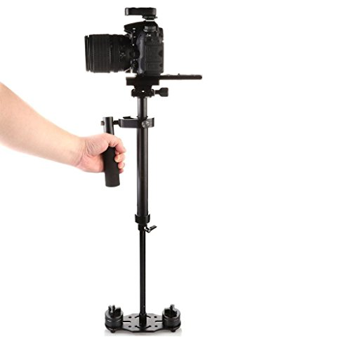 sutefoto-portable-s-60-max-hight-06-meter-handheld-stabilizer-pro-version-for-camera-video-dv-dslr-w