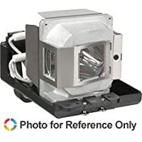 INFOCUS IN2104 Projector Replacement Lamp with Housing