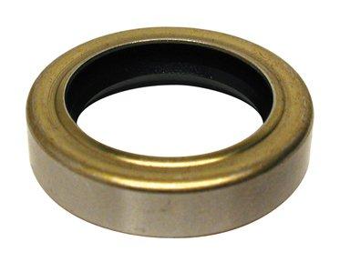 55 Length 0.62 Width D&D PowerDrive 2082219 Rotary Kevlar Replacement Belt