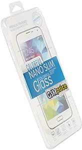 واقي شاشة من الزجاج المقسى GSMprice Sony xperia T3