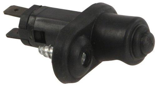 MTC Door Contact Switch W0133-1641348-MTC