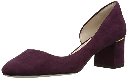 Cole Haan Dames Laree Grand 55mm Pump Fig