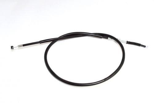 Kupplungszug Yamaha XT 660 Z Tenere DM021 DM011 DM016 DM01B DM014 DM018 04-09