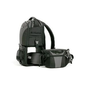 Think Tank Rotation 360 Backpack (75 Photo Backpack)