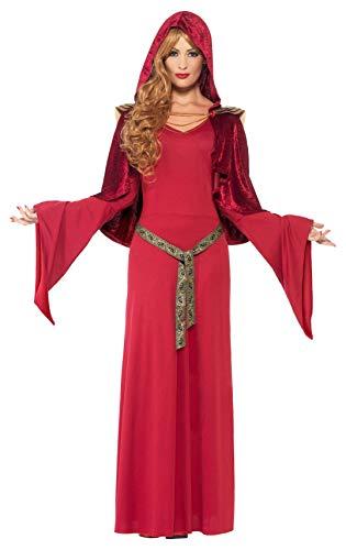 Smiffys High Priestess -