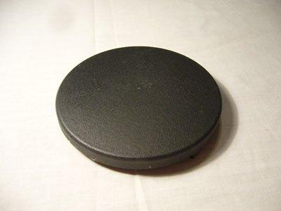 [Pa080015 Genuine Viking Burner Cap-vgrt Xbkx] (Large Burner Cap)