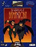The Adventures of Batman and Robin