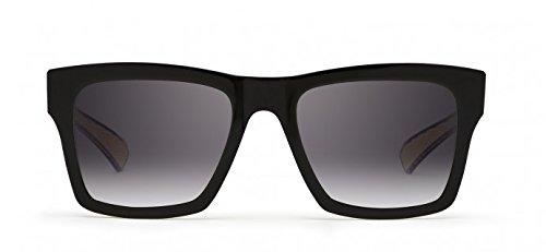 5816e752bb7 DITA Luxury Eyewear Sunglasses Insider-two DRX-2090-A-T-BLK-52 Black ...