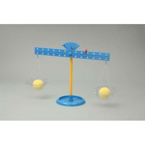 Object and Weight Balance Basic Scale