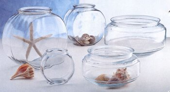 anchor-hocking-4263-goldfish-bowl-drum-2-gallon