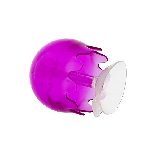 Boon Jellies Suction Cup Bath Toys by Boon (Image #1)