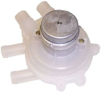 GE WH23X42 Washer Water Pump OEM