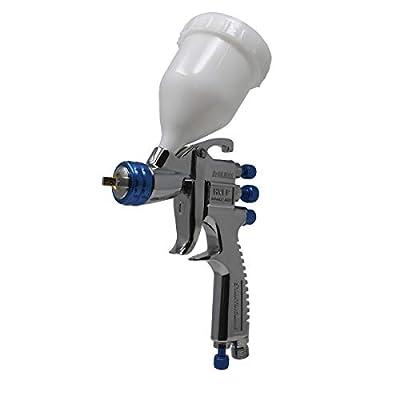 DeVilbiss Touch Up StartingLine Gravity Spray Gun: Automotive
