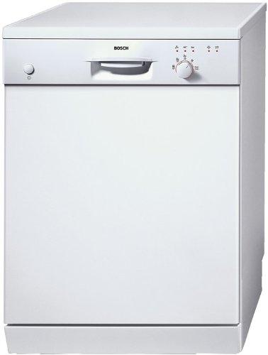 Bosch SGS44E02EU Independiente 12cubiertos A lavavajilla ...