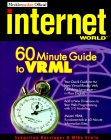 The Official Internet World 60 Minute Guide to VRML, Sebastian Hassinger, 1568847106