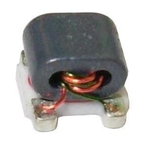 100 pieces Transformers Audio /& Signal 2-1000MHz IL 4dB Impedance Ratio 1:4