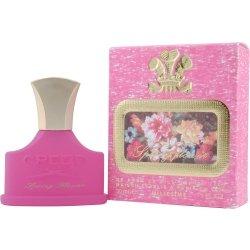 Creed Spring Flower Eau de Parfum Spray, 1 Ounce