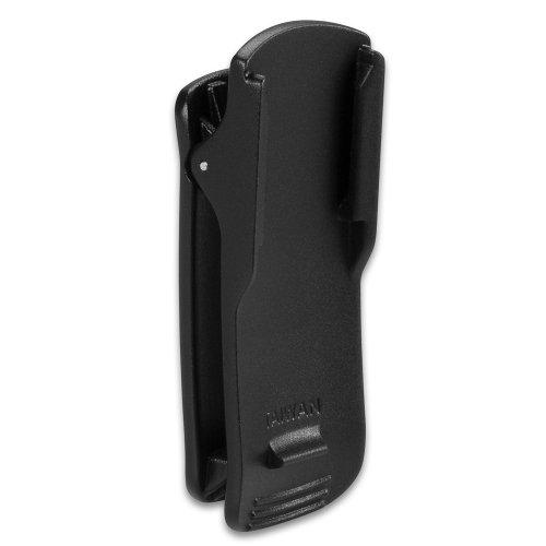 garmin belt clip - 6