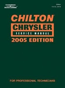 Haynes Repair Manuals Pontiac Firebird, (1972 Pontiac Firebird Manual)