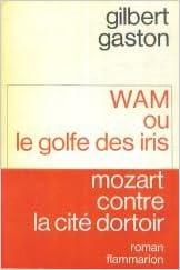 Wam (French Edition)