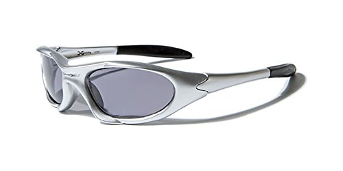 Kids K20 Sunglasses UV400 Rated Ages ()