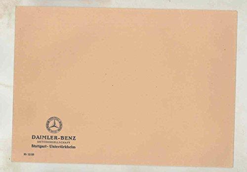 1929-1934-daimler-benz-mercedes-benz-original-factory-mailing-envelope