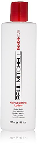 Hair Sculpting Lotion - Paul Mitchell Hair Sculpting Lotion,16.9 Fl Oz