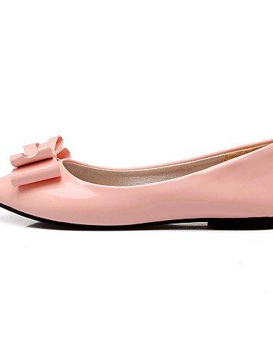 zapatos de charol PDX tal de mujer vYw7xqAF