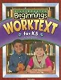 Worktext for K5, , 1579248454