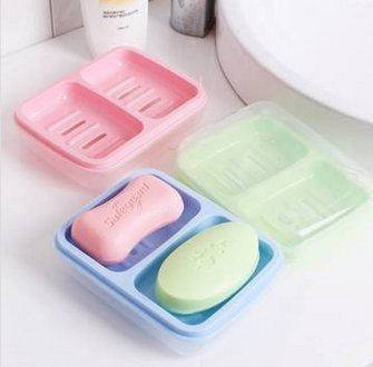 hollow-out-bathroom-soap-box-waterproof-bath-soap-dish-sponge-stand-holder-by-lovestore2555
