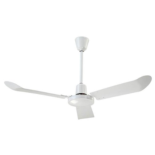 Canarm CP56 56″ INDustrial Fan w/forward & Reverse LEG