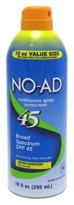 no ad spray - 8