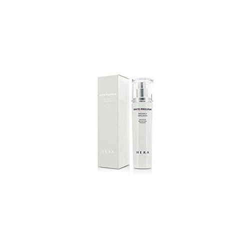 Hera White Program Radiance Emulsion 120ml/4.06oz (Radiance Emulsion)