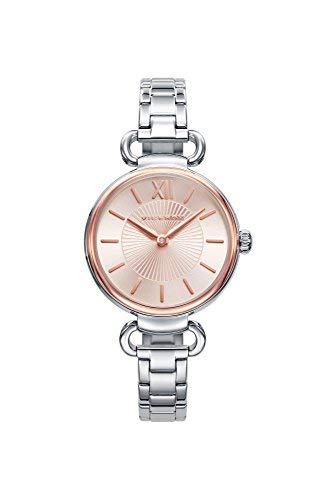 Viceroy - Women's Watch 42278-93