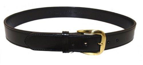 Galco SB5-42B Sport Belt, 42, Black