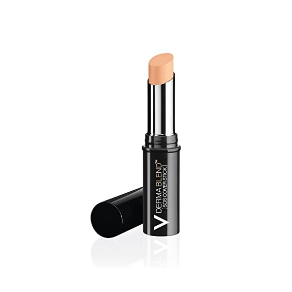 vichy-dermablend-sos-cover-stick-concealer-16h-25-nude-4-49367545g-2621759