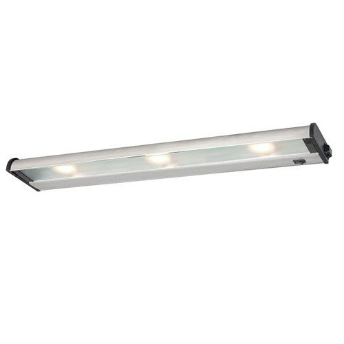 Csl Led Under Cabinet Lighting in US - 9
