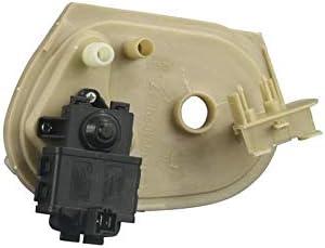 Bomba de condensado Bomba de agua de condensado Secadora de ropa Bauknecht Whirlpool 481236058212