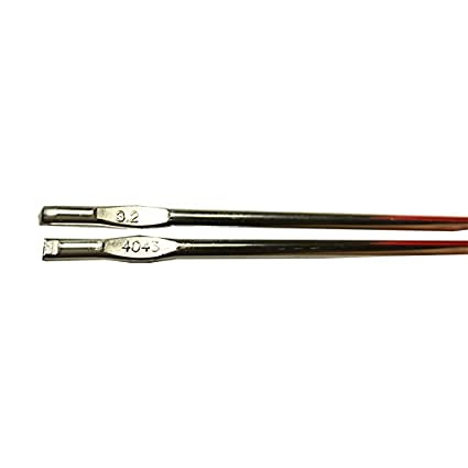 1//8-10LB ER4043 1//16 3//32 1//8 Aluminum TIG Welding Wire Rod