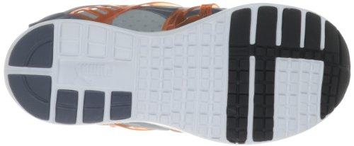 Puma Gray limestone Puma Uomo Sneaker Sneaker 1z545q