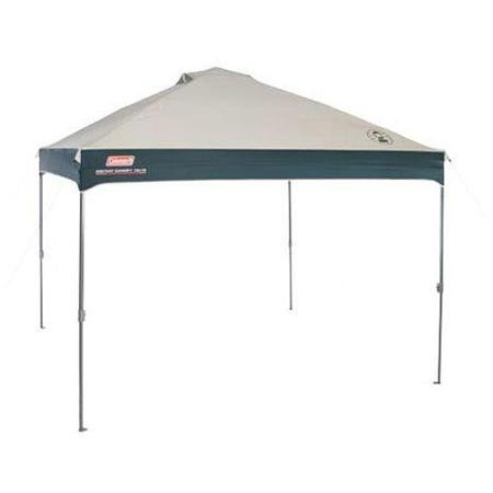 coleman 10x10 canopy - 2