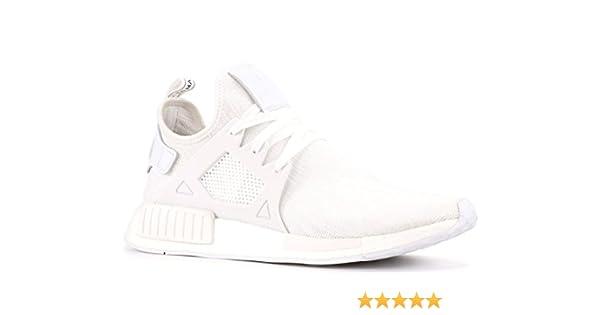b3713648954a7 Amazon.com  Adidas NMD XR1 PK - BB1967  Sports   Outdoors