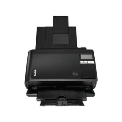 2GD9467 - Kodak i2600 Sheetfed Scanner