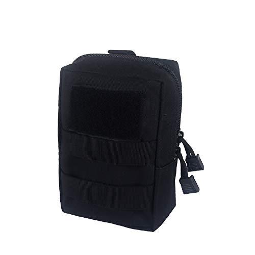 Bestselling Gymnastics Equipment Bags