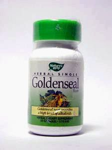 Goldenseal Root For Sale